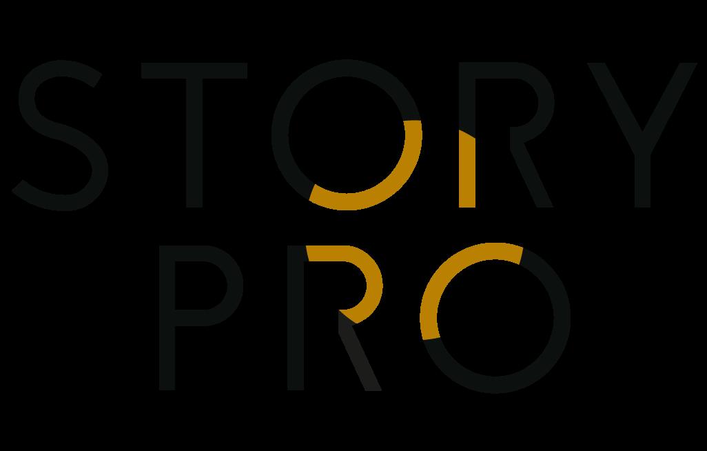 Storypro